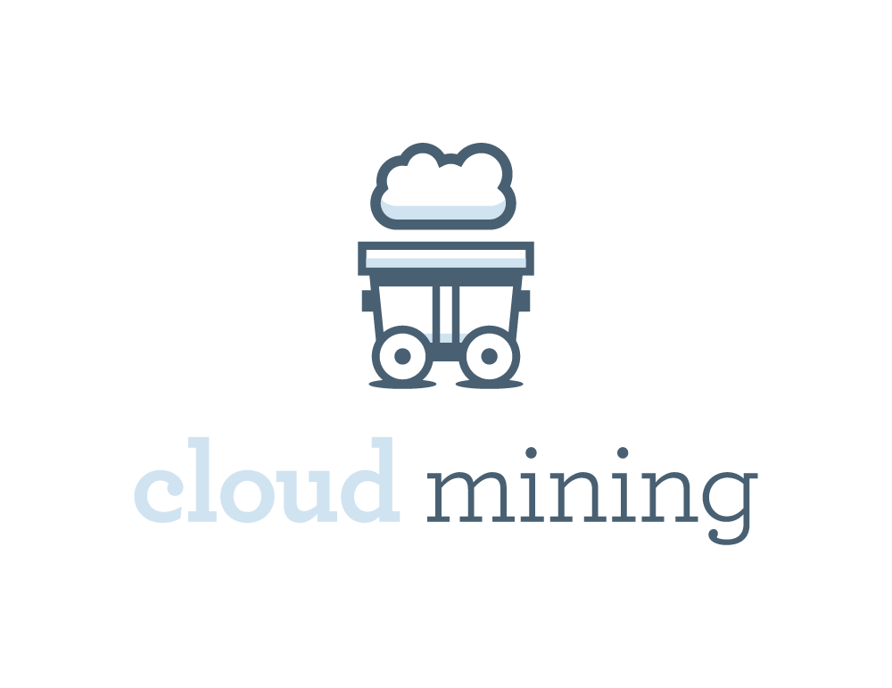 bitcointalk cloud mining